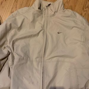 Nike Other - Men's Track suit